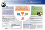 The Process of Evaluating a Cloud-Based ILS