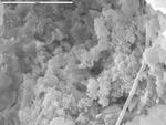 Filament and aggregates