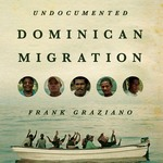 Troubled Waters: Undocumented Migration from the Dominican Republic