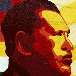 The Possible Decline of Venezuela's Hugo Chavez and the Bolivarian Revolution