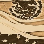Mexico-US Trade Negotiations in the Shadow of Trump by Dr. Kimberly A. Nolan García