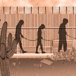 Borderline Slavery: Mexico, the United States, and the Human Trade