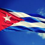 Cuba Evolveds Toward a New Economic Model