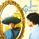 Secreto a Voces: Excess, Vocality, and Jotería in the Performance of Juan Gabriel