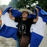 Human Rights, Resistance and the Movement for Peoples' Power in Honduras