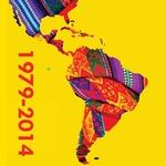 Celebrating 35 Years of the UNM Latin American & Iberian Institute