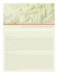Oral History #133: Santiago by James Mondloch, Miguel Guarchaj Ch'o'x, and Diego Guarchaj