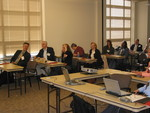 TICFIA Grantee Conference - Photo 7 by Latin American and Iberian Institute