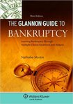Glannon Guide to Bankruptcy (Updates)