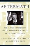 Sex and Politics at the Close of the Twentieth Century: A Feminist Looks Back at the Clinton Impeachment and the Thomas Confirmation Hearings by Elizabeth Rapaport