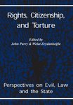 Torture after Nuremburg: US Law and Practice