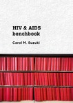 Family Court Proceedings by Carol M. Suzuki, Toni Holness, and Carolyn McAllaster