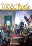 We the People: The Citizen and the Constitution, Level 3