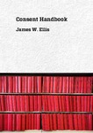 Consent Handbook