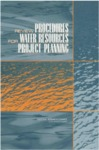 Review Procedures for Water Resources Project Planning by Denise Fort, James K. Mitchell, Melbourne Briscoe, Stephen J. Burges, Linda Capuano, Porter Hoagland, David H. Moreau, Craig Philip, John T. Rhett, Richard E. Sparks, and Bory Steinberg