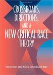 Celebrating Racialized Legal Narratives