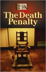 Women are no Longer Spared the Death Penalty because of their Gender by Elizabeth Rapaport