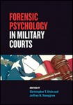 Military Rules: Expert Qualifications, Admissibility of Expert Testimony, and Competency Hearings