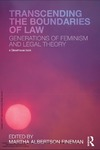 Theorizing the more responsive state: transcending the national boundaries of law