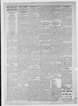 Lincoln County Leader, 10-21-1882