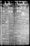 Lovington Leader, 07-16-1915 by Wesley McCallister