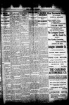 Lovington Leader, 09-17-1915 by Wesley McCallister