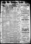Lovington Leader, 05-05-1916 by Wesley McCallister