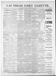 Las Vegas Daily Gazette, 10-24-1882