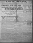 Las Vegas Optic, 11-06-1914 by The Optic Publishing Co.