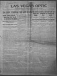 Las Vegas Optic, 11-19-1914 by The Optic Publishing Co.