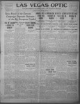 Las Vegas Optic, 12-02-1914 by The Optic Publishing Co.
