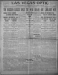 Las Vegas Optic, 12-03-1914 by The Optic Publishing Co.