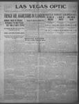 Las Vegas Optic, 12-04-1914 by The Optic Publishing Co.