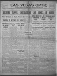 Las Vegas Optic, 12-05-1914 by The Optic Publishing Co.