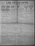 Las Vegas Optic, 12-10-1914 by The Optic Publishing Co.