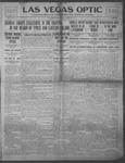 Las Vegas Optic, 12-11-1914 by The Optic Publishing Co.