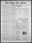 Las Vegas Free Press, 02-05-1892