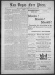 Las Vegas Free Press, 02-11-1892