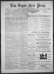 Las Vegas Free Press, 02-12-1892