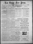 Las Vegas Free Press, 02-17-1892