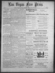 Las Vegas Free Press, 02-24-1892