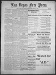 Las Vegas Free Press, 02-29-1892