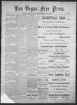 Las Vegas Free Press, 03-24-1892