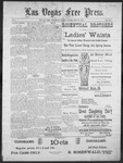 Las Vegas Free Press, 04-12-1892