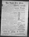 Las Vegas Free Press, 04-13-1892