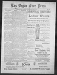Las Vegas Free Press, 04-14-1892