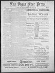 Las Vegas Free Press, 04-15-1892