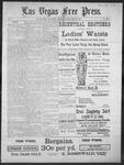 Las Vegas Free Press, 04-16-1892