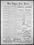 Las Vegas Free Press, 04-19-1892