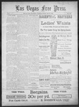 Las Vegas Free Press, 04-20-1892